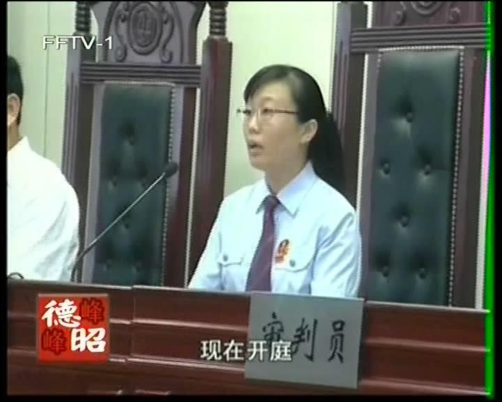 """峰峰青少年犯罪 社会呼唤""""康乃馨"""""""