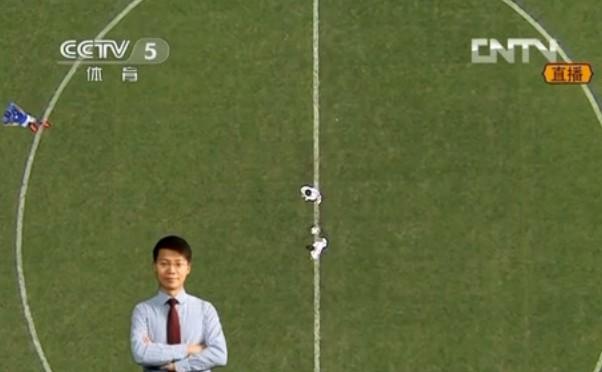 6月29日 欧洲杯半决赛 德国1-2意大利 视频集锦 全场录像回放