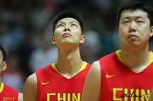 8月2日 奥运男篮 中国vs澳大利亚 全场录像回放