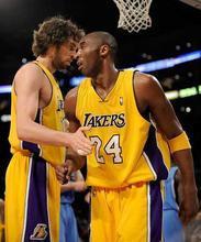 12月10日NBA常规赛湖人vs爵士视频直播全场录像回放