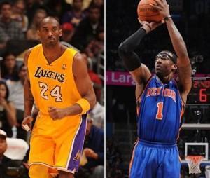 12月14日NBA常规赛湖人vs尼克斯视频直播全场录像回放