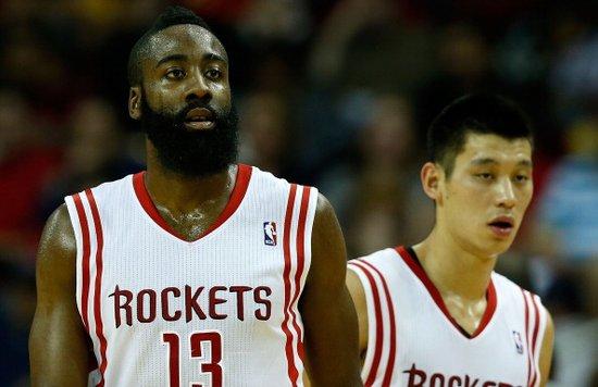 12月20日NBA常规赛火箭vs76人视频直播全场录像回放