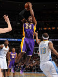 1月2日NBA常规赛湖人vs76人视频直播全场录像回放