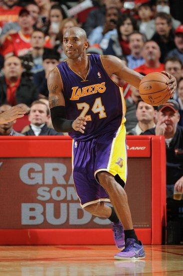 1月10日NBA常规赛湖人vs马刺视频直播全场录像回放