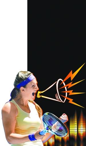 1月26日澳网女单决赛李娜vs阿扎伦卡视频直播全场录像回放