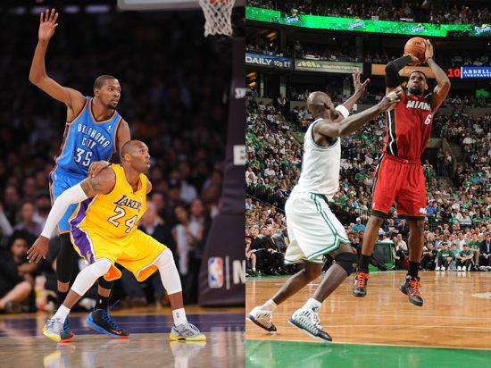 1月28日NBA常规赛热火vs凯尔特人视频直播全场录像回放