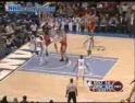1月31日NBA常规赛火箭vs掘金视频直播全场录像回放