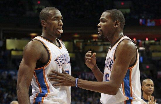 2月1日NBA常规赛雷霆vs灰熊视频直播全场录像回放