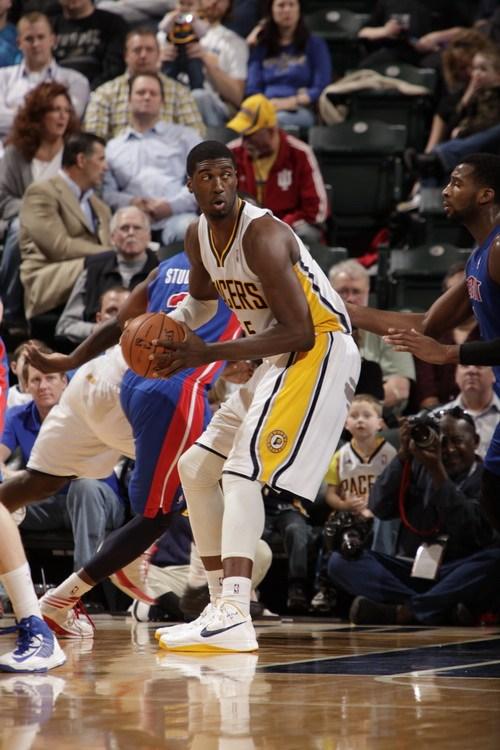 2月2日NBA常规赛热火vs步行者视频直播全场录像回放