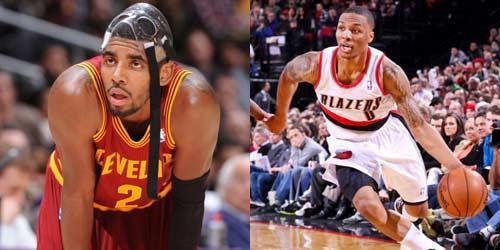 2月16日NBA新秀赛奥尼尔队vs巴克利队视频直播全场录像回放
