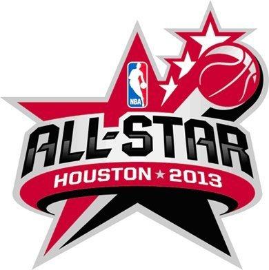 2月17日NBA全明星扣篮技巧三分赛视频直播全场录像
