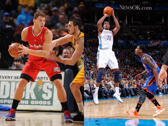 3月8日NBA常规赛尼克斯vs雷霆视频直播全场录像