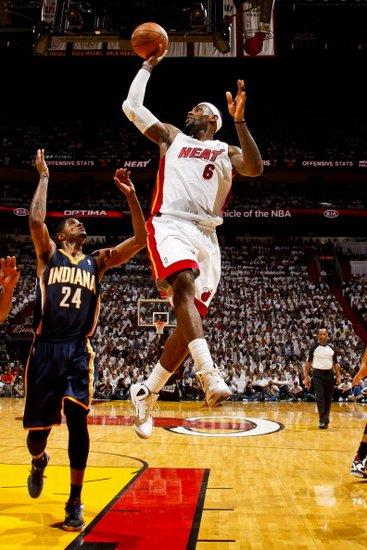 3月11日NBA常规赛热火vs老鹰视频直播全场录像