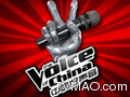 8月10日 浙江卫视中国好声音20120810视频直播 全集回顾